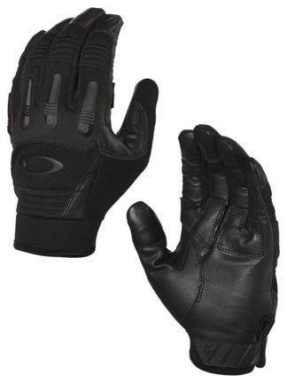 Oakley TRANSITION TACTICAL GLOVE Handschuhe