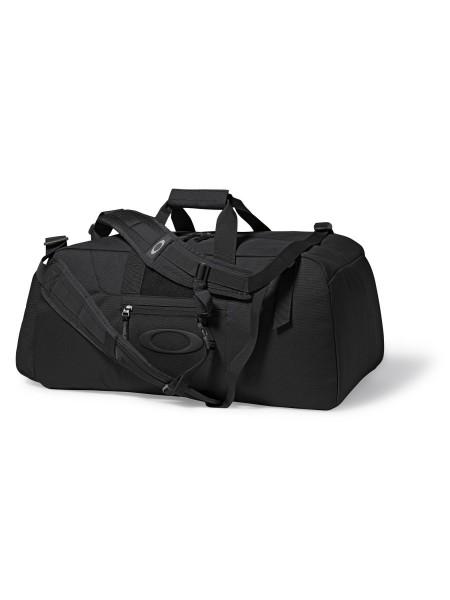 Oakley SI DUFFLE PACK Rucksack/Tasche