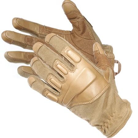BLACKHAWK! FURY Gloves, Nomex