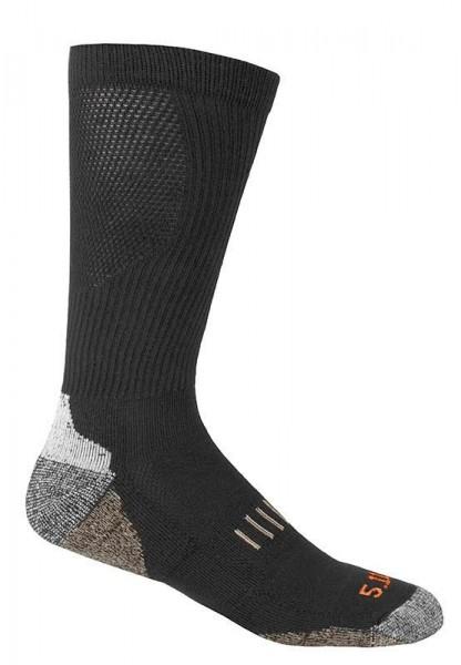 5.11 Year Round OTC Socken (ganzjährig)