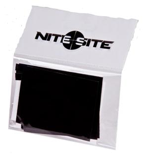 Nite Site Blendschutzfilter