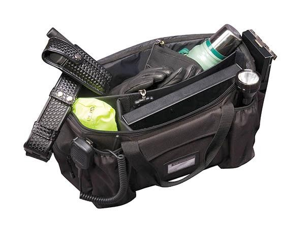 5.11 Patrol Ready Tasche Bag