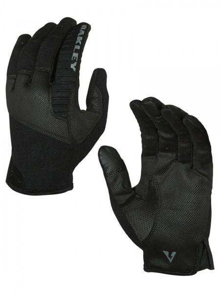 Oakley FACTORY LITE TACTICAL GLOVE Handschuhe