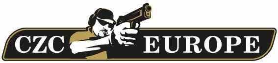 CZC Europe