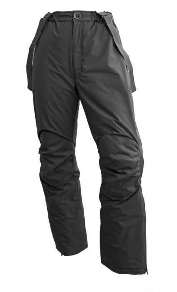 Carinthia HIG 3.0 Trousers