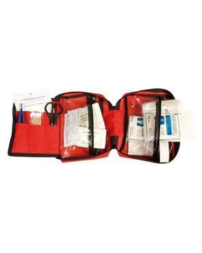 Erste Hilfe Set / First Aid Kit Large
