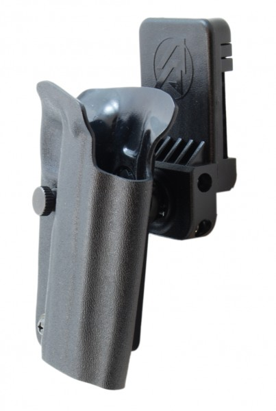 DAA Double Alpha PDR PRO-II Holster