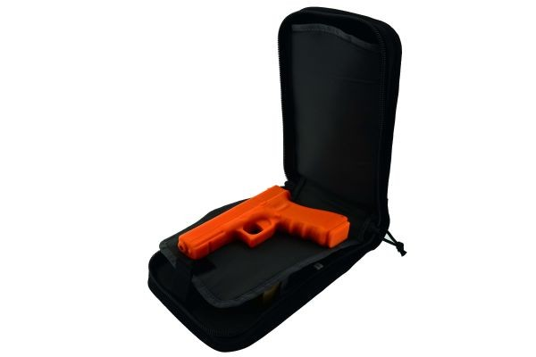 G.P.S. Pistolentasche