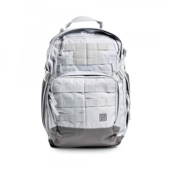 5.11 Mira 2-IN-1 Pack Tasche/Rucksack