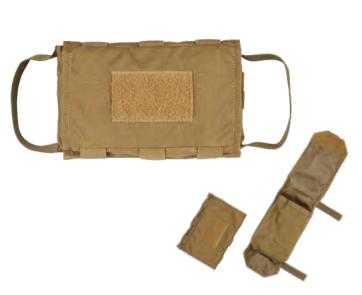 Lindnerhof Taktik Medic Tasche H1