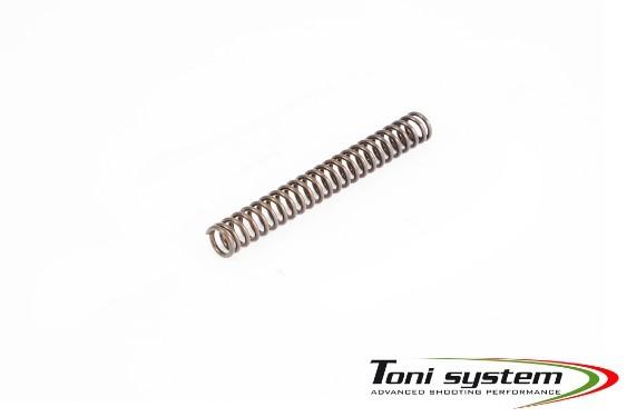 TONI System Hammerfeder