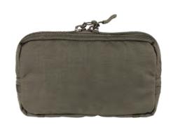 Lindnerhof Taktik Multi-Tasche waagrecht HL353