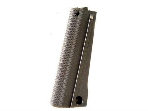 Wilson Combat Mainspringhousing 92SF flat stainless