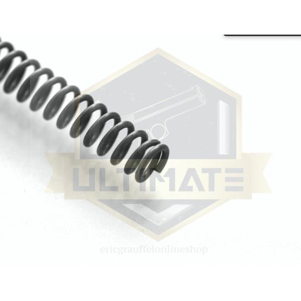 Ultimate Hammerfeder für CZ