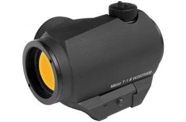 Aimpoint Micro T-1 WEAVER/PICATINNY
