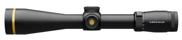Leupold VX-6 3-18x44 beleuchtet