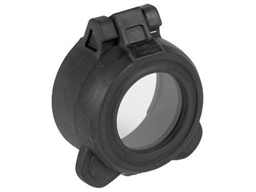 Aimpoint Sprungdeckel Objektivstaubschutzkappe