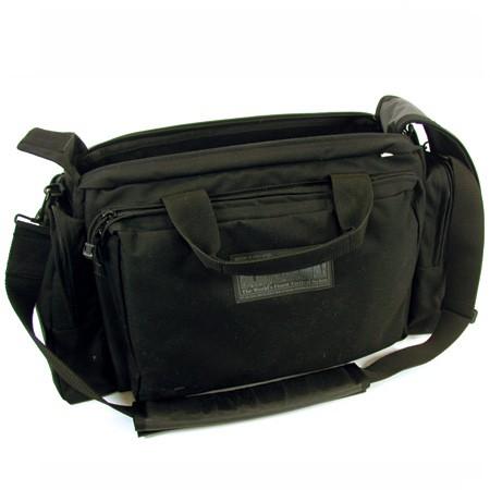 BLACKHAWK! Enhanced Pro Shooters Bag