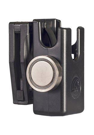 Ghost 360° Universal Magazintasche mit Magnet