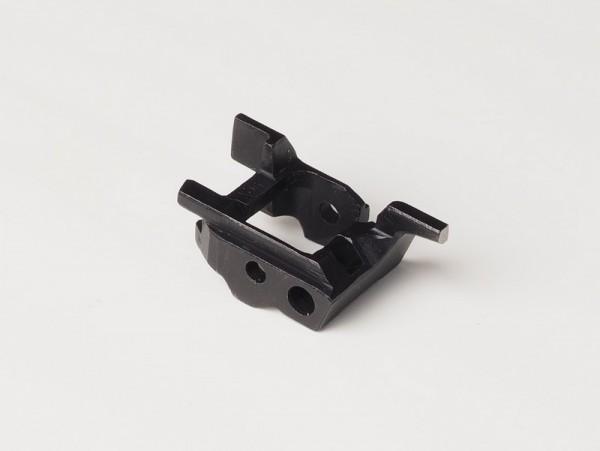 CZ Sear-Gehäuse (Auswerfer) CZ75