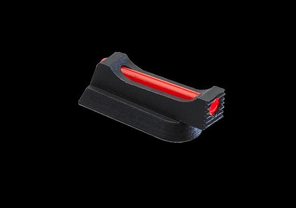 Korn CZ P07/09/10/Kadet 22.lr Adapter CZ75 SP-01/SHADOW 2 | 3mm | Fiber-Optic 1.5mm