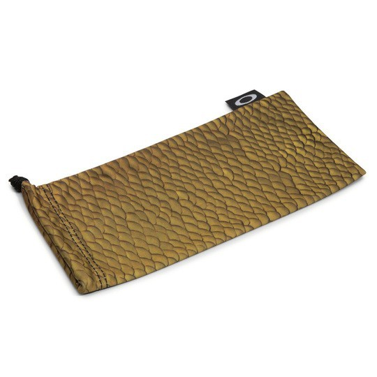 Oakley SI SCALE - BRASS MICROBAG Accessoires