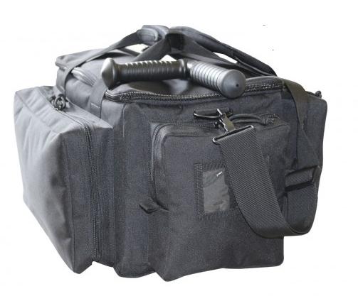COPTEX Range Bag