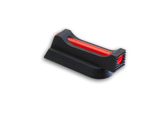 Korn CZ75 | 3mm | Fiber-Optic 1.5mm