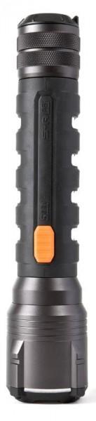 5.11 S+R A6 Flashlight Lampe