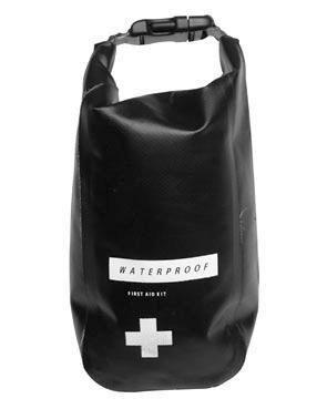Medical Bag Waterproof / Erste Hilfe Transporttasche wasserdicht