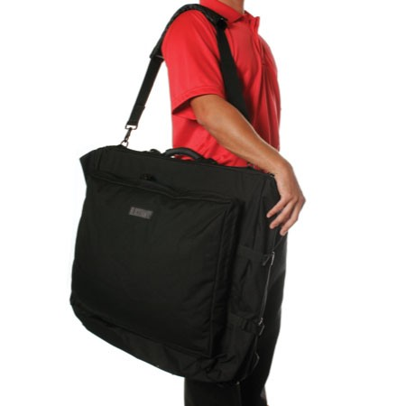BLACKHAWK! CIA Garment Travel Bag
