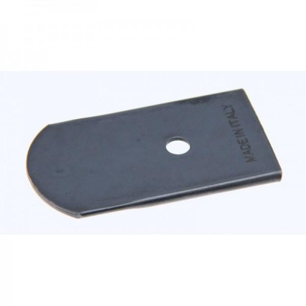 Tanfoglio Small Frame Mag Base Plate