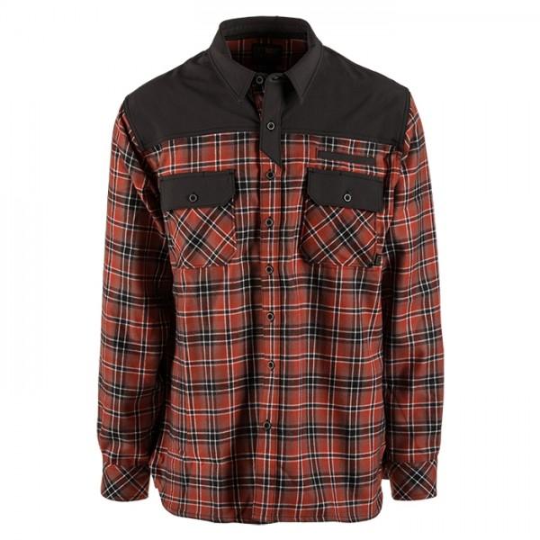 5.11 Endeavor Flannel Shirt