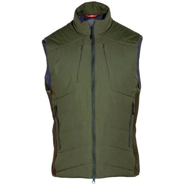 5.11 Insulator Vest
