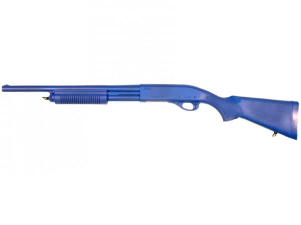 BlueGuns Schrotflinte