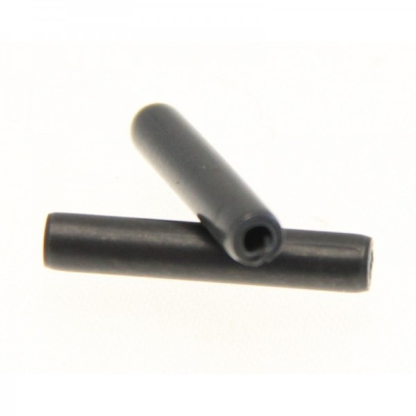 Tanfoglio Pin für Sicherungshebel