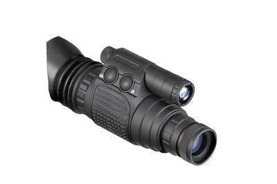 Luna PM1 Nachtsichtgerät