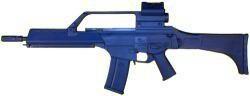 BlueGuns H&K G36