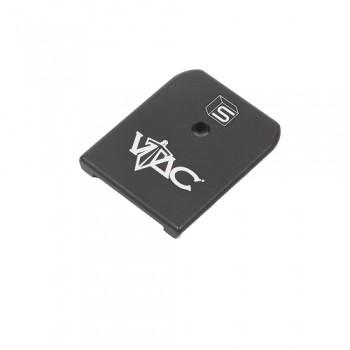 VTAC/SAI Glock Magazinboden