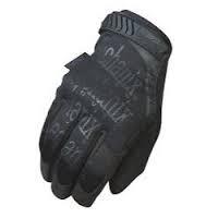 Mechanix Original Insulated Handschuh