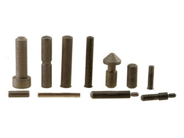 Wilson Combat Pin Set 315S 1911 stainless