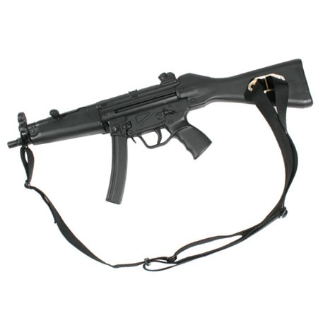 BLACKHAWK! MP5 Sling