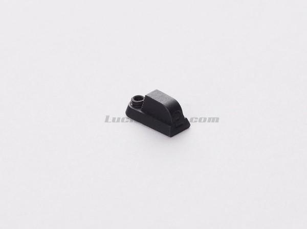 CZ Korn CZ75 | 3mm Breite TARGET