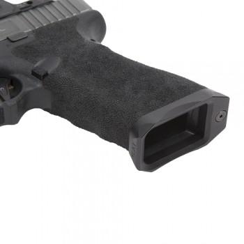 VTAC/SAI Glock Magazintrichter