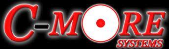 C-More