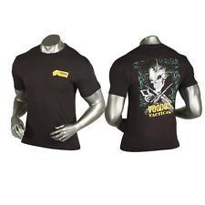 Voodoo Tactical T-shirt 3