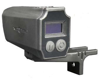 Nite Site Laserrangefinder