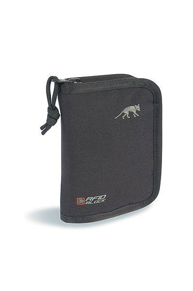 Tasmanian Tiger Wallet RFID B