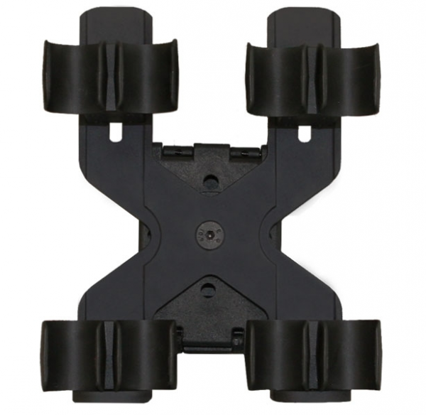 S-TAC xPRO 8 shotshell carrier
