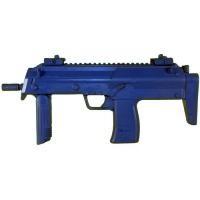 BlueGuns H&K MP 7